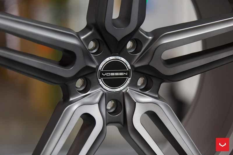 images-products-1-1935-232982415-Vossen-HF-1-Wheel-Tinted-Matte-Gunmetal-Hybrid-Forged-Series-_-Vossen-Wheels-2018-1002-1047x698.jpg