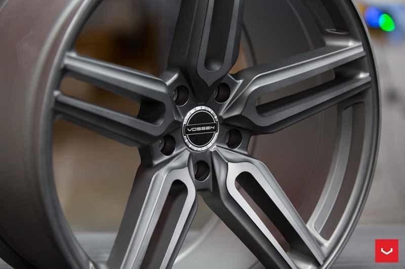 images-products-1-1936-232982416-Vossen-HF-1-Wheel-Tinted-Matte-Gunmetal-Hybrid-Forged-Series-_-Vossen-Wheels-2018-1004-1047x698.jpg
