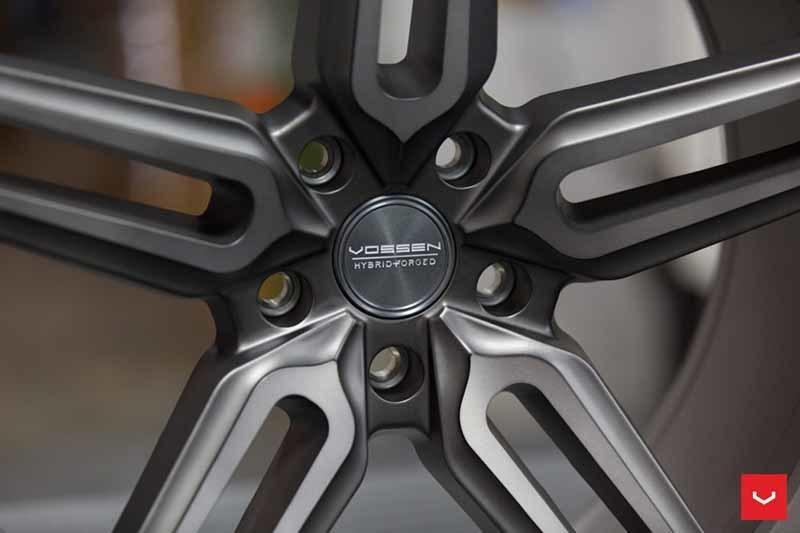 images-products-1-1938-232982418-Vossen-HF-1-Wheel-Tinted-Matte-Gunmetal-Hybrid-Forged-Series-_-Vossen-Wheels-2018-1026-1047x698.jpg