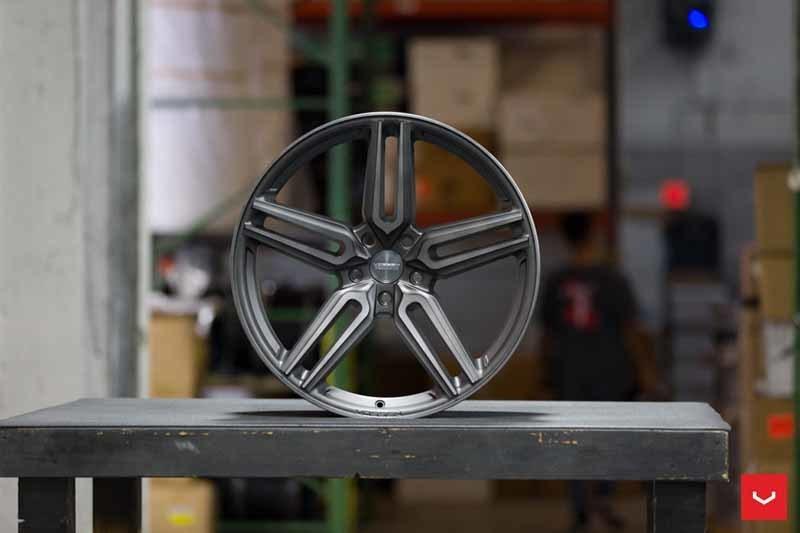 images-products-1-1941-232982421-Vossen-HF-1-Wheel-Tinted-Matte-Gunmetal-Hybrid-Forged-Series-_-Vossen-Wheels-2018-1027-1047x698.jpg