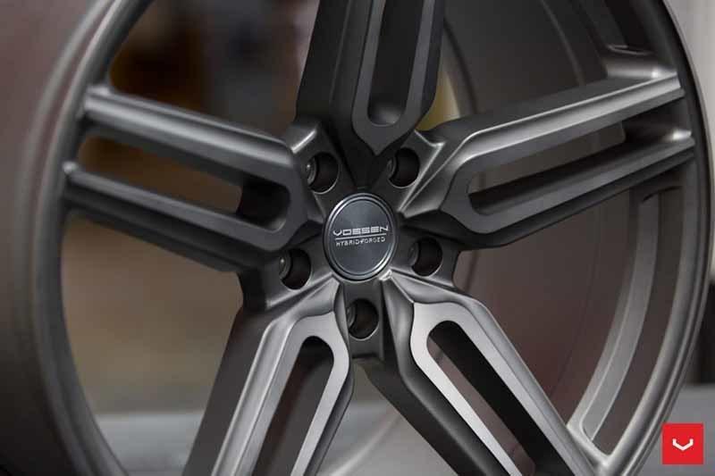 images-products-1-1944-232982424-Vossen-HF-1-Wheel-Tinted-Matte-Gunmetal-Hybrid-Forged-Series-_-Vossen-Wheels-2018-1028-1047x698.jpg