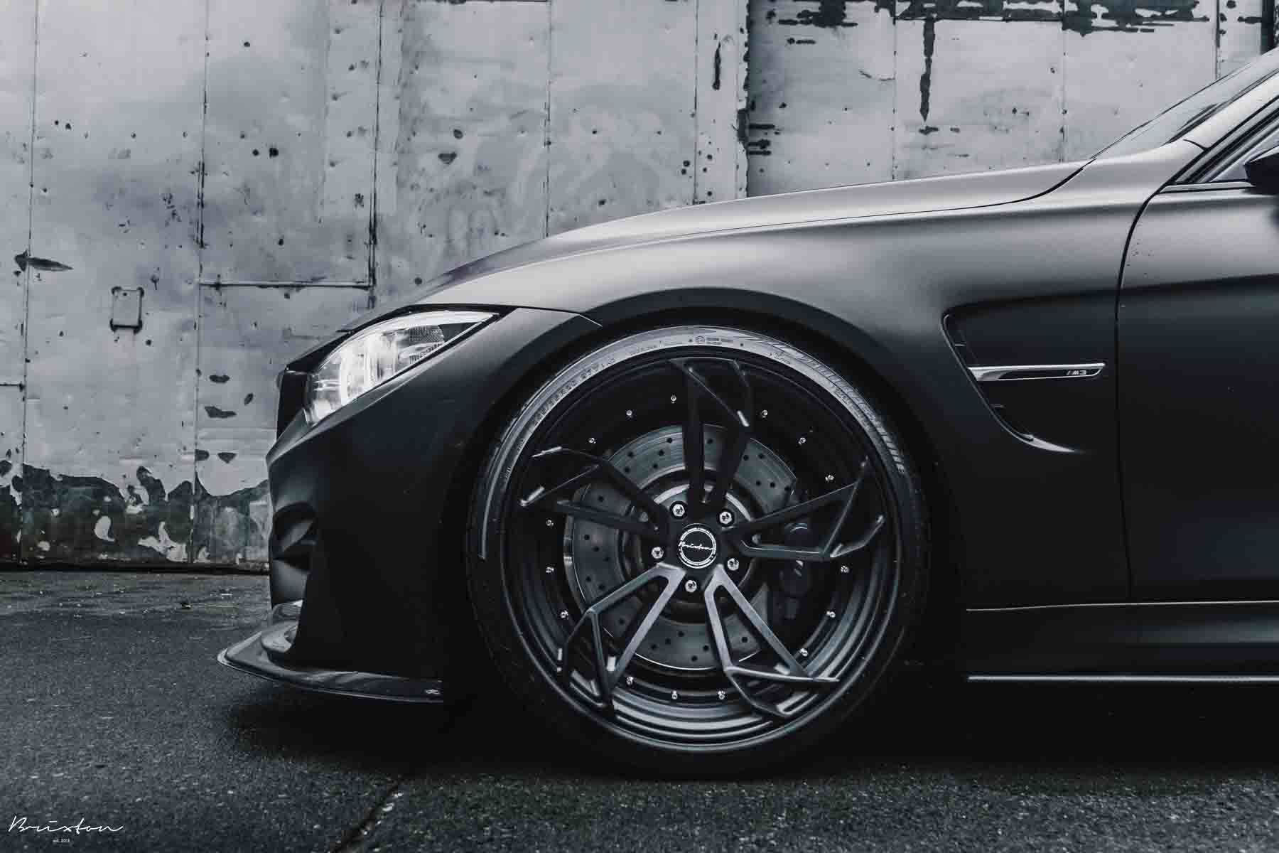 images-products-1-1950-232974238-brixton-forged-black-bmw-f80-m3-brixton-forged-pf1-duo-series-satin-black-concave-wheels-3.jpg