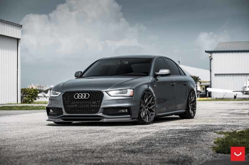 images-products-1-1955-232982435-Audi-S4-Hybrid-Forged-HF-2-_-Vossen-Wheels-2018-1003-1047x698.jpg