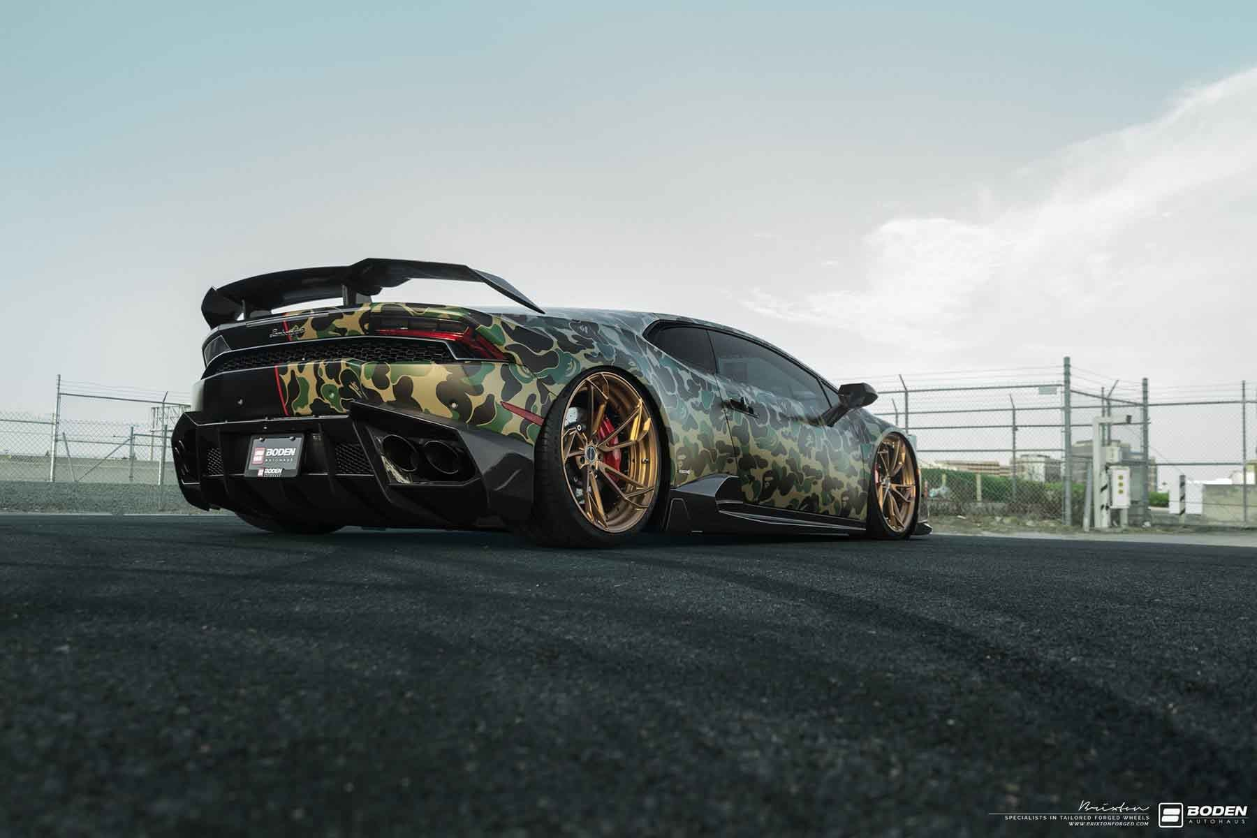 images-products-1-1958-232974246-brixton-forged-wheels-lamborghini-huracan-boden-autohaus-wstbank-bape-camo-brixton-forged-pf1-du.jpg