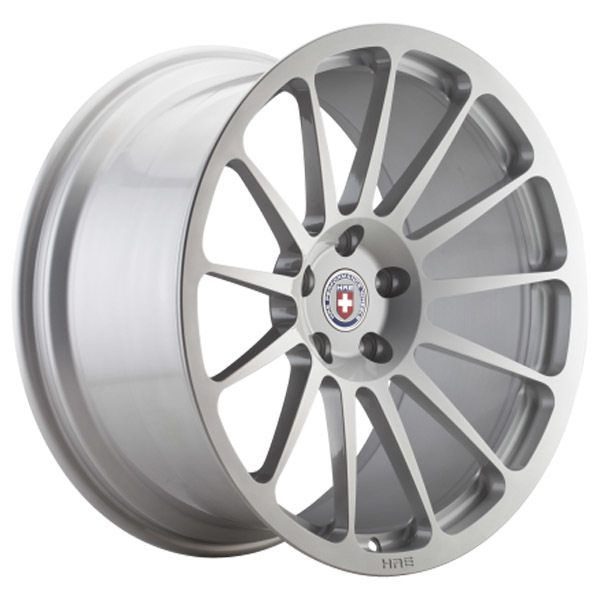 HRE 303M (Classic Series) forged wheels