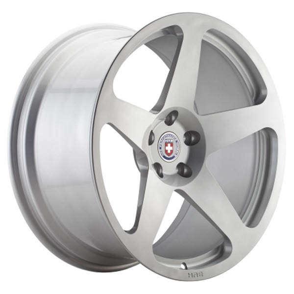 HRE 305M (Classic Series) forged wheels