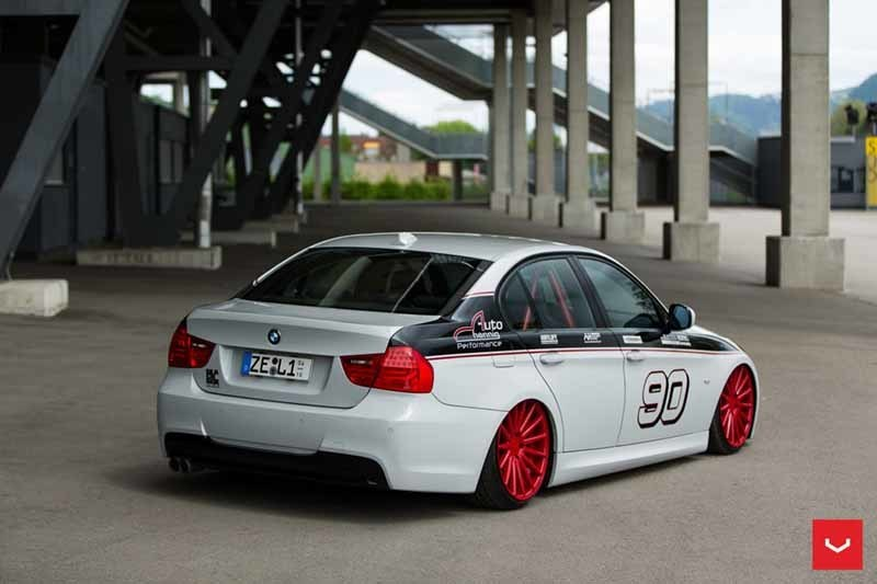 images-products-1-2095-232982575-BMW_3-Series_VFS2_393-1047x698.jpg