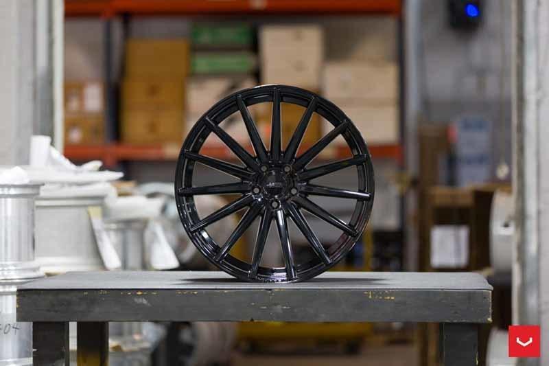 images-products-1-2106-232982586-Vossen-VFS-2-Wheel-C25-Gloss-Black-Hybrid-Forged-Series-_-Vossen-Wheels-2018-1024-1047x698.jpg