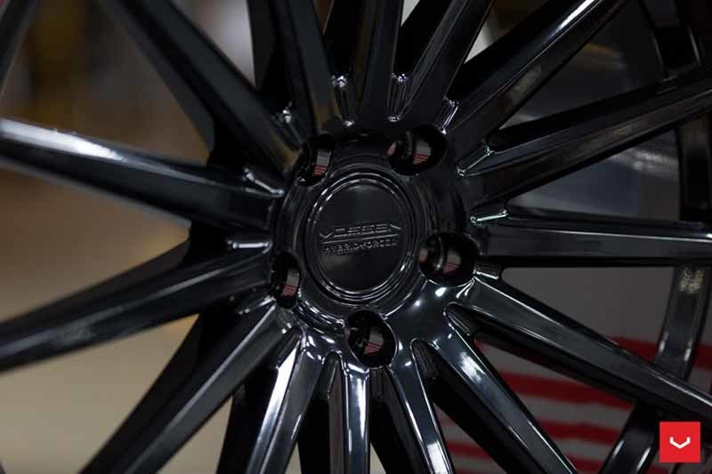 images-products-1-2109-232982589-Vossen-VFS-2-Wheel-C25-Gloss-Black-Hybrid-Forged-Series-_-Vossen-Wheels-2018-1027-1047x698.jpg