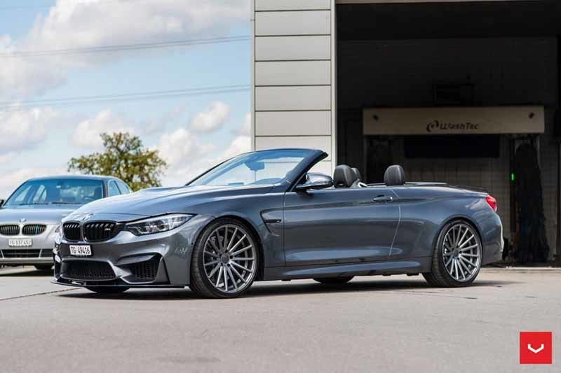images-products-1-2124-232982604-BMW_M4_VFS2_92aac57a-1047x698.jpg
