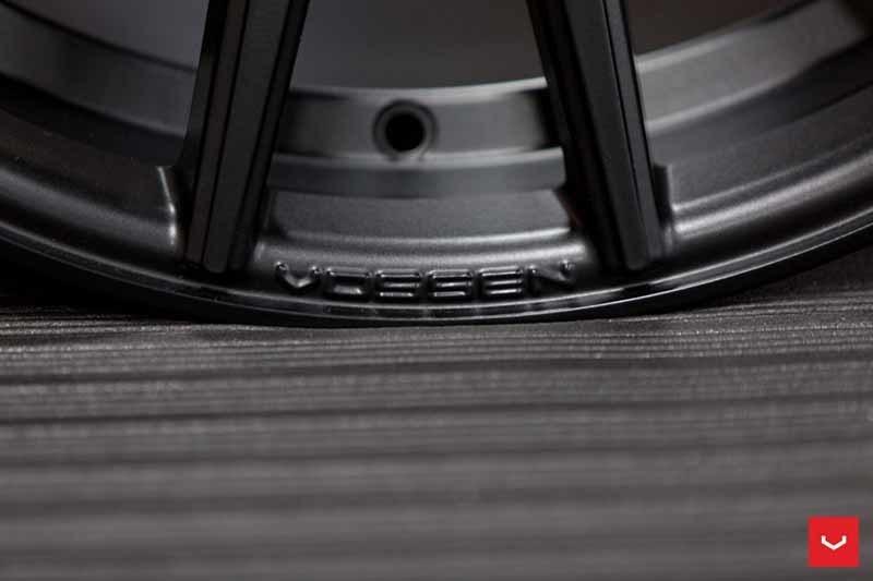 images-products-1-2127-232982607-Vossen-VFS-2-Wheel-C26-Satin-Black-Hybrid-Forged-Series-_-Vossen-Wheels-2018-1019-1047x698.jpg