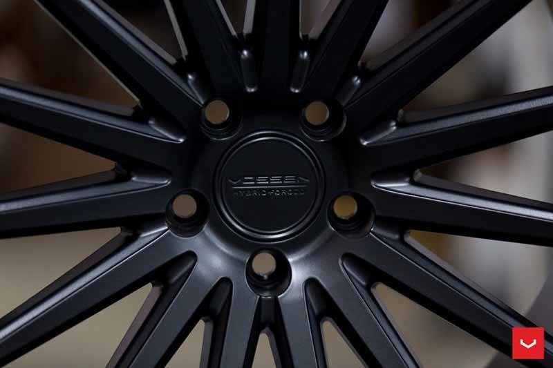 images-products-1-2129-232982609-Vossen-VFS-2-Wheel-C26-Satin-Black-Hybrid-Forged-Series-_-Vossen-Wheels-2018-1020-1047x698.jpg