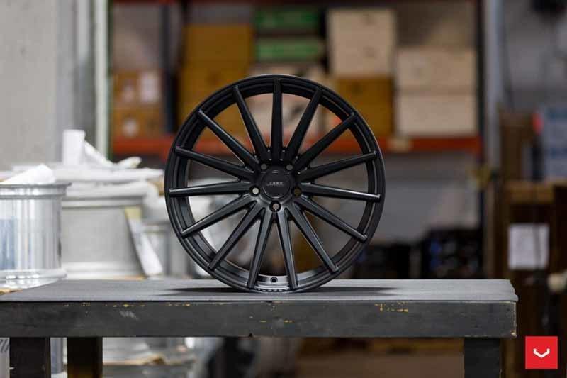 images-products-1-2131-232982611-Vossen-VFS-2-Wheel-C26-Satin-Black-Hybrid-Forged-Series-_-Vossen-Wheels-2018-1021-1047x698.jpg
