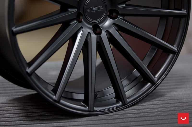 images-products-1-2134-232982614-Vossen-VFS-2-Wheel-C26-Satin-Black-Hybrid-Forged-Series-_-Vossen-Wheels-2018-1025-1047x698.jpg