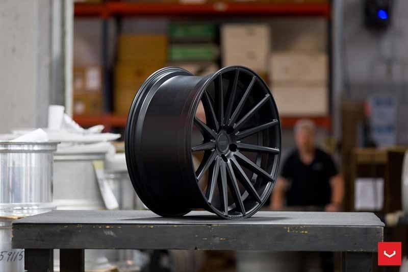 images-products-1-2137-232982617-Vossen-VFS-2-Wheel-C26-Satin-Black-Hybrid-Forged-Series-_-Vossen-Wheels-2018-1028-1047x698.jpg
