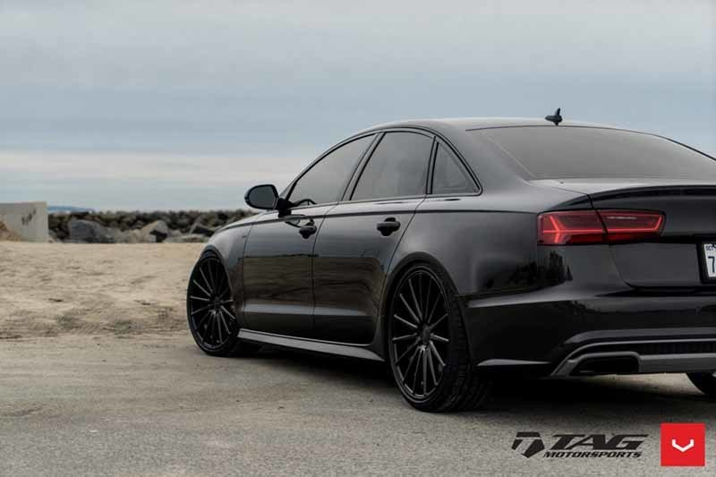 images-products-1-2141-232982621-Audi_A6_VFS2_ceeb6a34-1047x698.jpg