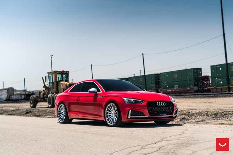 images-products-1-2144-232982624-Audi-S5-Hybrid-Forged-VFS-2-_-Vossen-Wheels-2018-1002-1047x698.jpg