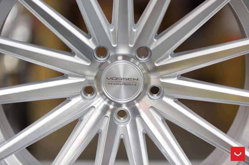images-products-1-2148-232982628-Vossen-VFS-2-Wheel-Silver-Polished-VF-Series-_-Vossen-Wheels-2018-1002-1047x698.jpg