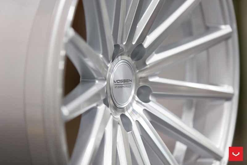 images-products-1-2154-232982634-Vossen-VFS-2-Wheel-Silver-Polished-VF-Series-_-Vossen-Wheels-2018-1006-1047x698.jpg