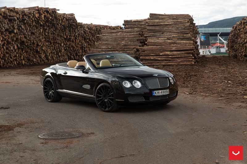 images-products-1-2172-232982652-Bentley_Continental-GT_VFS2_80f-1047x698.jpg