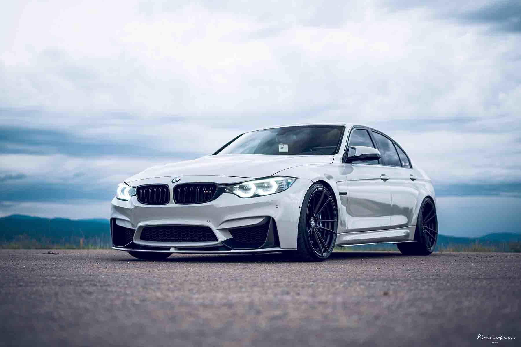images-products-1-2174-232974462-bmw-f80-m3-brixton-forged-m51.jpg