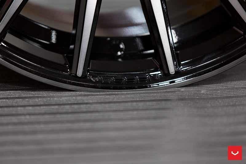 images-products-1-2174-232982654-Vossen-VFS-2-Wheel-Tinted-Gloss-Black-Hybrid-Forged-Series-_-Vossen-Wheels-2018-1001-1047x698.jpg