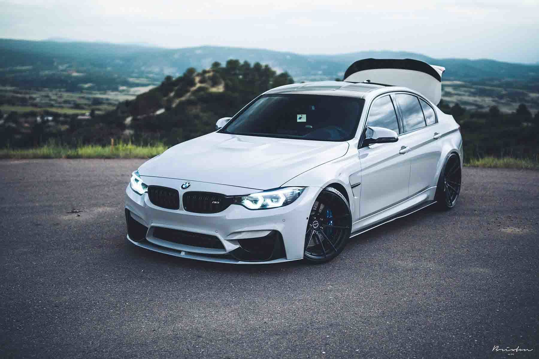 images-products-1-2176-232974464-bmw-f80-m3-brixton-forged-m51-02-1800x1200.jpg
