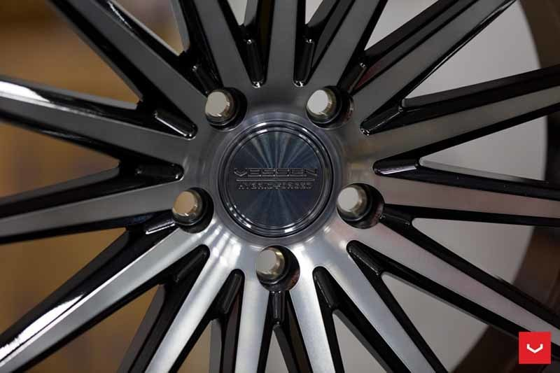 images-products-1-2176-232982656-Vossen-VFS-2-Wheel-Tinted-Gloss-Black-Hybrid-Forged-Series-_-Vossen-Wheels-2018-1002-1047x698.jpg