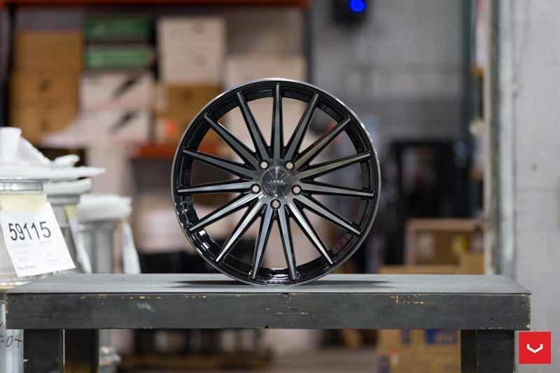 images-products-1-2177-232982657-Vossen-VFS-2-Wheel-Tinted-Gloss-Black-Hybrid-Forged-Series-_-Vossen-Wheels-2018-1003-1047x698.jpg