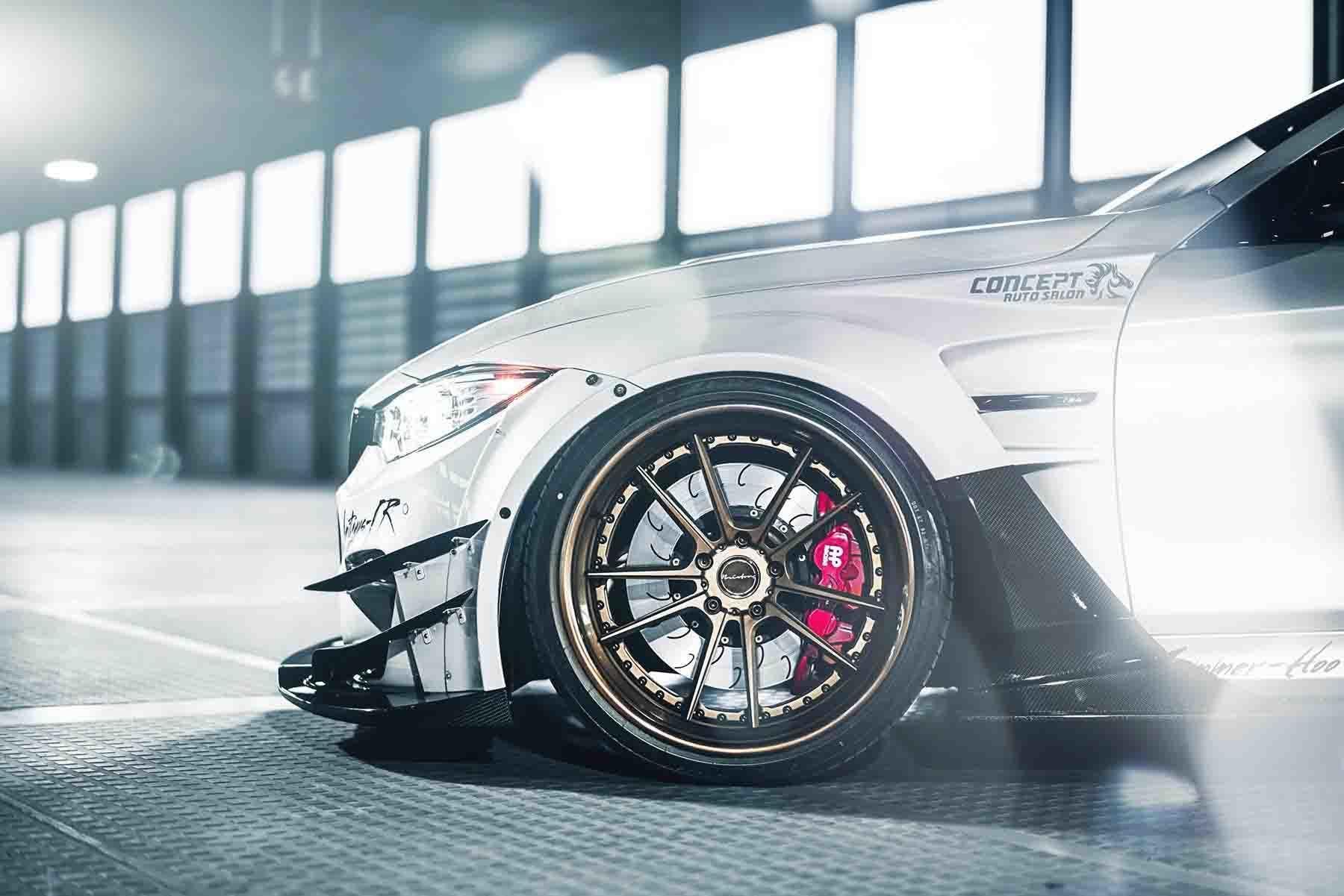images-products-1-2179-232974467-brixton-forged-m51-targa-series-forged-wheels-varis-bmw-f82-m4-white-bronze-wheels-1800x1201.jpg
