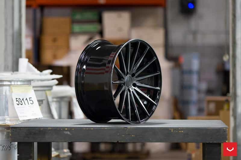 images-products-1-2183-232982663-Vossen-VFS-2-Wheel-Tinted-Gloss-Black-Hybrid-Forged-Series-_-Vossen-Wheels-2018-1006-1047x698.jpg