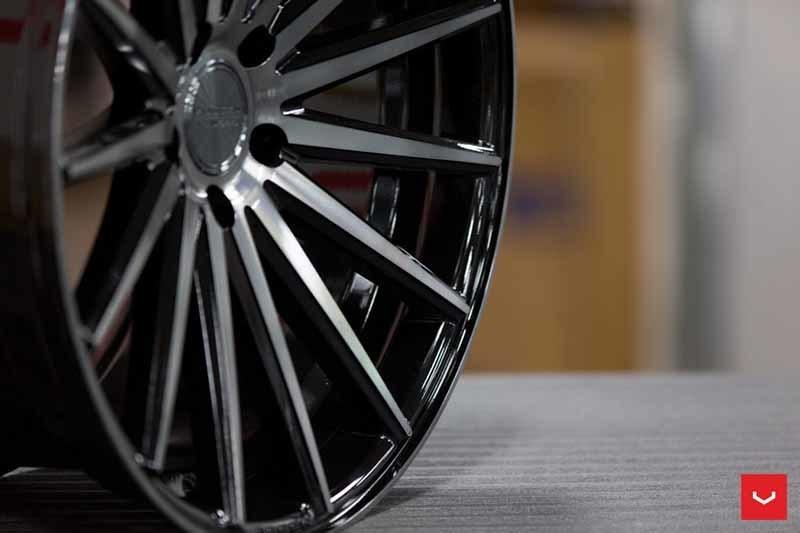 images-products-1-2185-232982665-Vossen-VFS-2-Wheel-Tinted-Gloss-Black-Hybrid-Forged-Series-_-Vossen-Wheels-2018-1007-1047x698.jpg