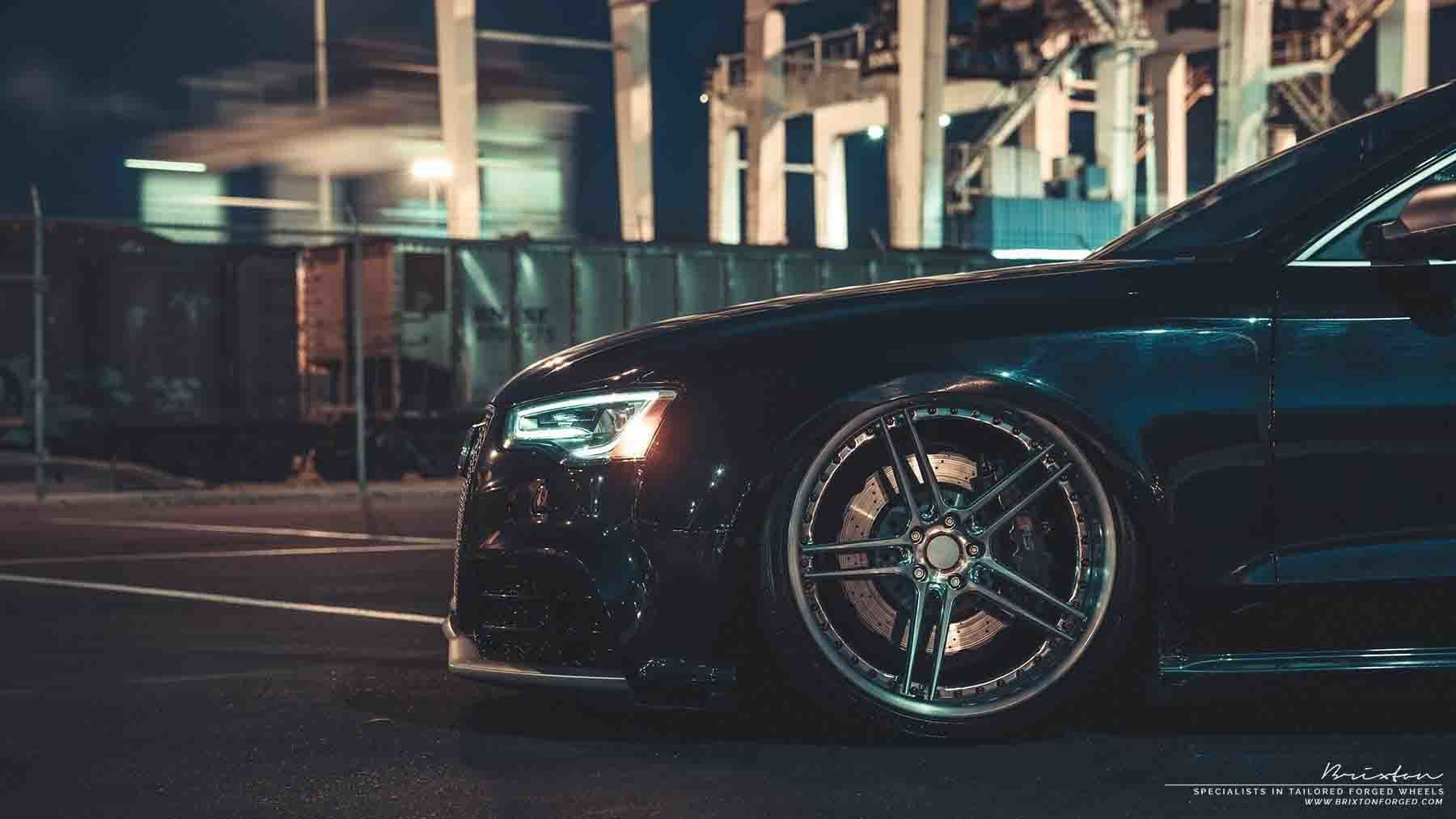 images-products-1-2203-232974491-brixton-forged-black-audi-rs5-brixton-m52-monaco-series-21-inch-3-piece-forged-wheels-brushed-po.jpg