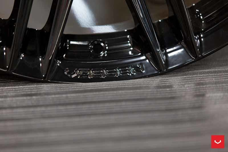 images-products-1-2207-232982687-Vossen-VFS-4-Wheel-C25-Gloss-Black-Hybrid-Forged-Series-_-Vossen-Wheels-2018-1001-1047x698.jpg
