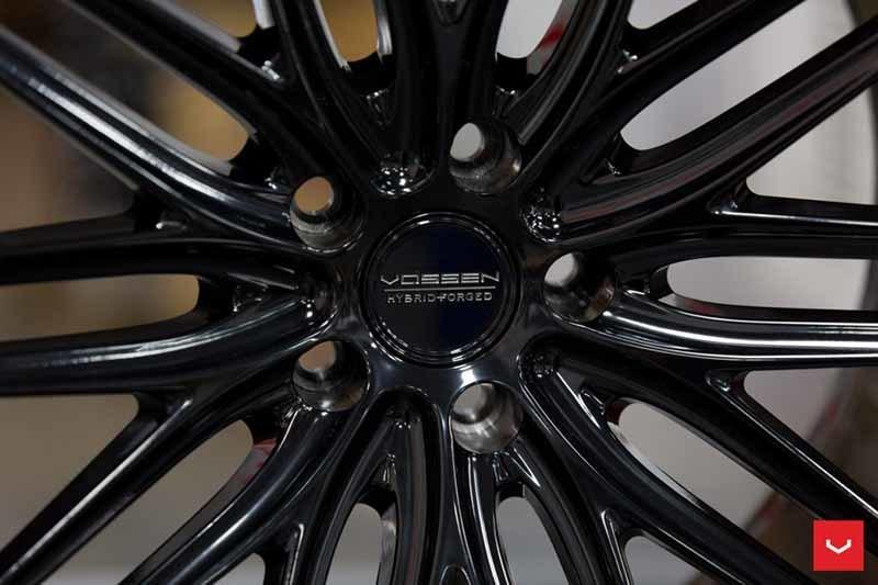 images-products-1-2208-232982688-Vossen-VFS-4-Wheel-C25-Gloss-Black-Hybrid-Forged-Series-_-Vossen-Wheels-2018-1002-1047x698.jpg
