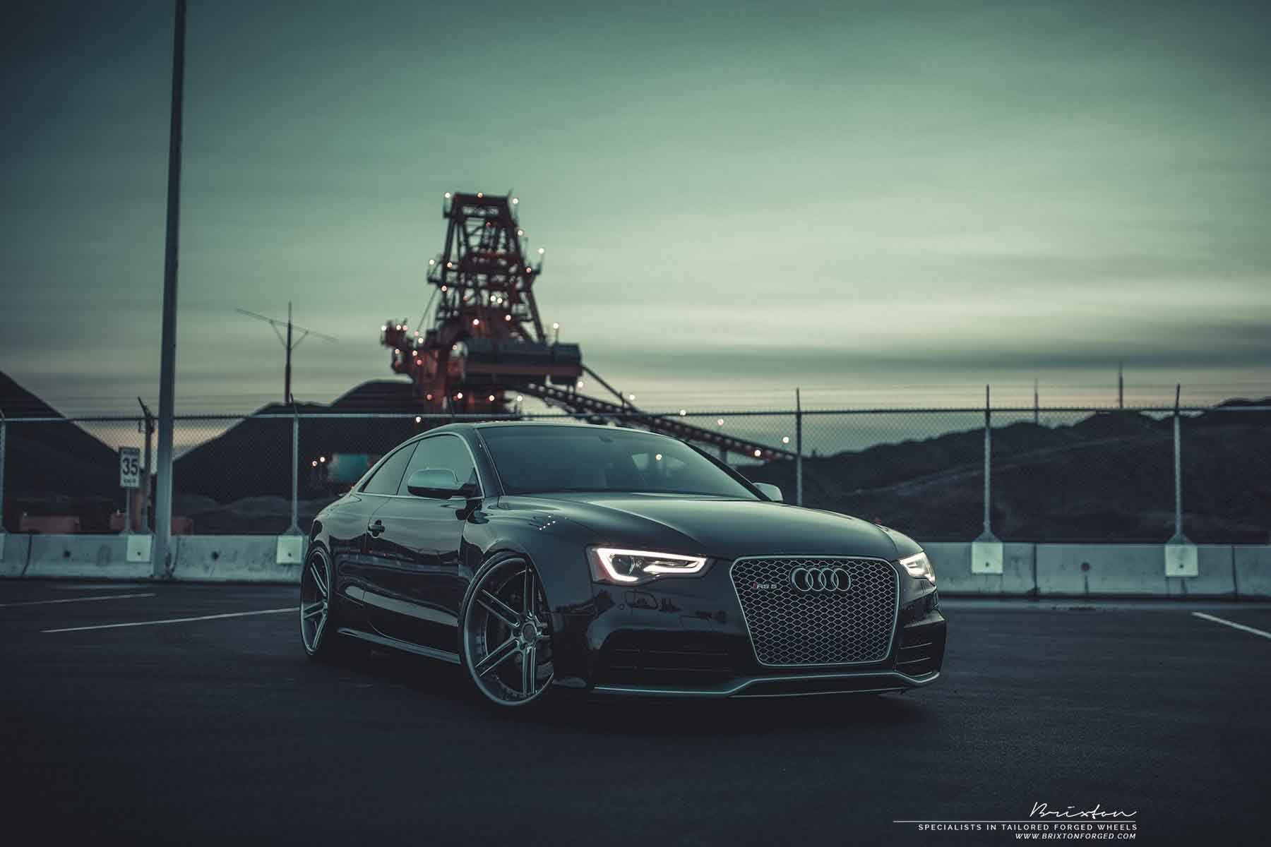 images-products-1-2213-232974501-brixton-forged-black-audi-rs5-brixton-m52-monaco-series-21-inch-3-piece-forged-wheels-brushed-po.jpg