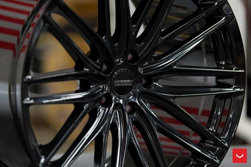 images-products-1-2213-232982693-Vossen-VFS-4-Wheel-C25-Gloss-Black-Hybrid-Forged-Series-_-Vossen-Wheels-2018-1005-1047x698.jpg