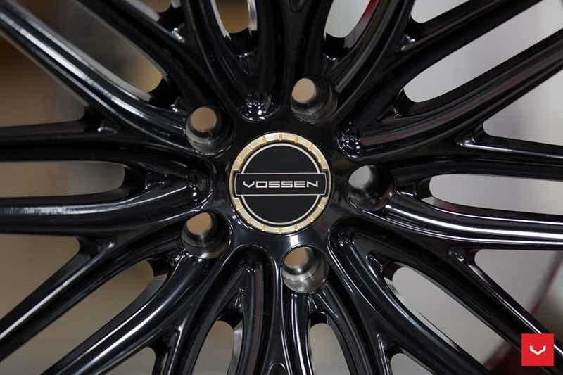 images-products-1-2220-232982700-Vossen-VFS-4-Wheel-C25-Gloss-Black-Hybrid-Forged-Series-_-Vossen-Wheels-2018-1009-1047x698.jpg