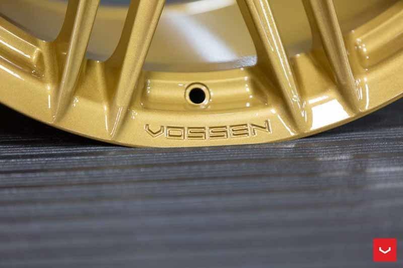 images-products-1-2230-232982710-Vossen-VFS-4-Wheel-C43-Gloss-Gold-Hybrid-Forged-Series-_-Vossen-Wheels-2018-1001-1047x698.jpg