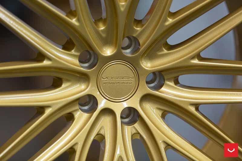 images-products-1-2231-232982711-Vossen-VFS-4-Wheel-C43-Gloss-Gold-Hybrid-Forged-Series-_-Vossen-Wheels-2018-1002-1047x698.jpg