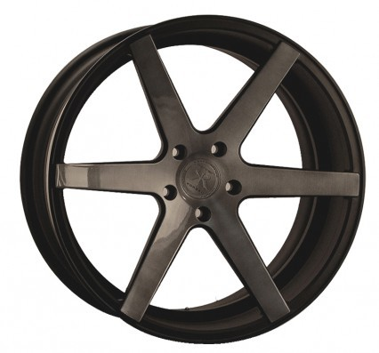 Rennen RL-06X CONCAVE forged wheels