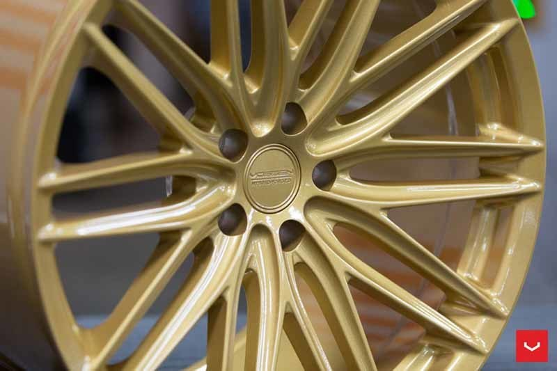 images-products-1-2238-232982718-Vossen-VFS-4-Wheel-C43-Gloss-Gold-Hybrid-Forged-Series-_-Vossen-Wheels-2018-1004-1047x698.jpg