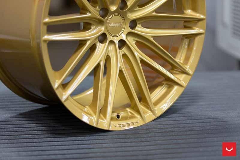 images-products-1-2239-232982719-Vossen-VFS-4-Wheel-C43-Gloss-Gold-Hybrid-Forged-Series-_-Vossen-Wheels-2018-1005-1047x698.jpg