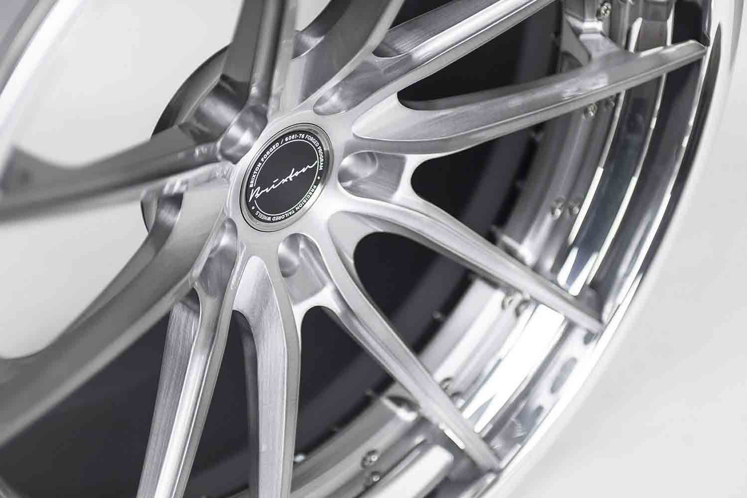 images-products-1-2249-232974537-brixton-forged-m53-single-tint-brushed.jpg
