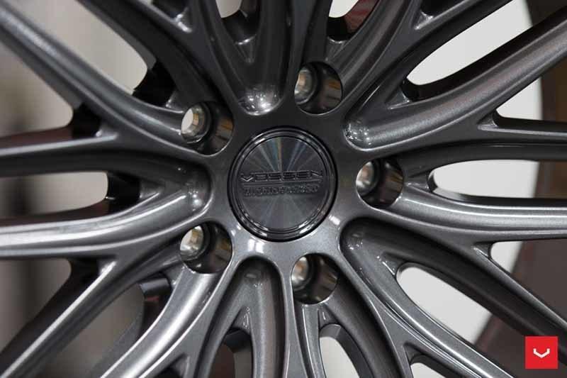 images-products-1-2259-232982739-Vossen-VFS-4-Wheel-Gloss-Graphite-VF-Series-_-Vossen-Wheels-2018-1002-1047x698.jpg