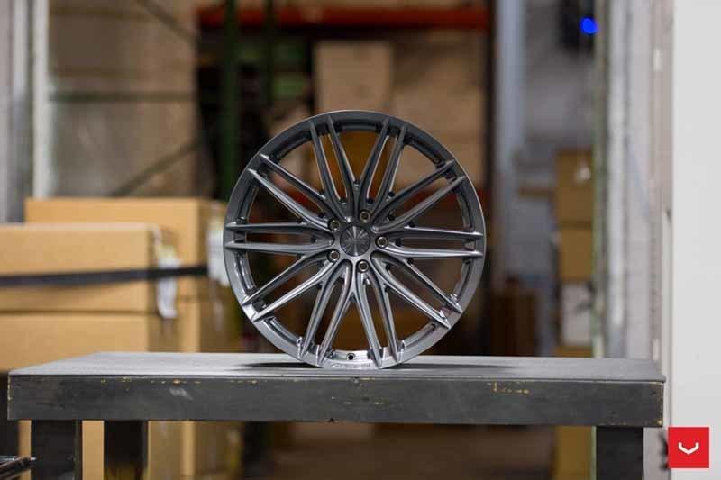 images-products-1-2260-232982740-Vossen-VFS-4-Wheel-Gloss-Graphite-VF-Series-_-Vossen-Wheels-2018-1003-1047x698.jpg