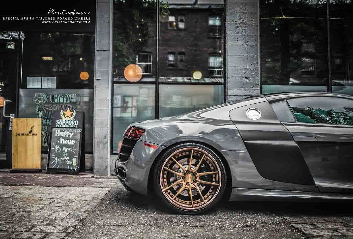 images-products-1-2262-232974550-brixton-forged-m53-targa-series-audi-r8-v10-grey-20-inch-super-concave-3-piece-brushed-bronze-03.jpg