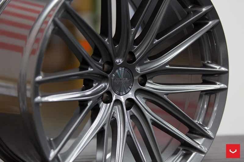 images-products-1-2262-232982742-Vossen-VFS-4-Wheel-Gloss-Graphite-VF-Series-_-Vossen-Wheels-2018-1004-1047x698.jpg