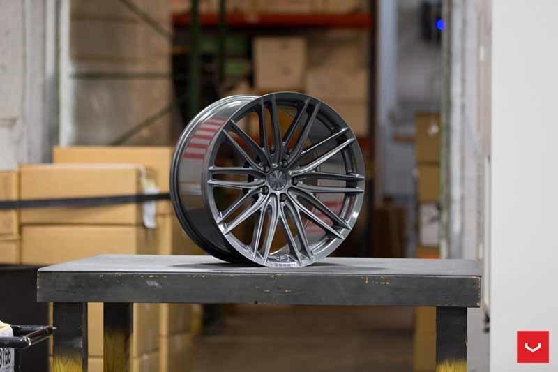 images-products-1-2264-232982744-Vossen-VFS-4-Wheel-Gloss-Graphite-VF-Series-_-Vossen-Wheels-2018-1005-1047x698.jpg