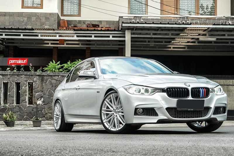 images-products-1-2277-232982757-BMW_3-Series-M3_VFS4_cb9ed13c-1047x696.jpg